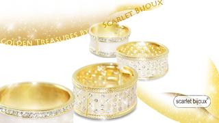 Scarlet Bijoux
